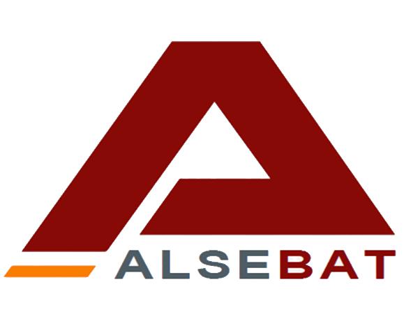 Maison Alsebat