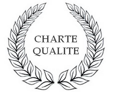 charte-qualité-hypnose