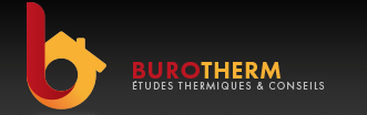 191014 logo burotherm