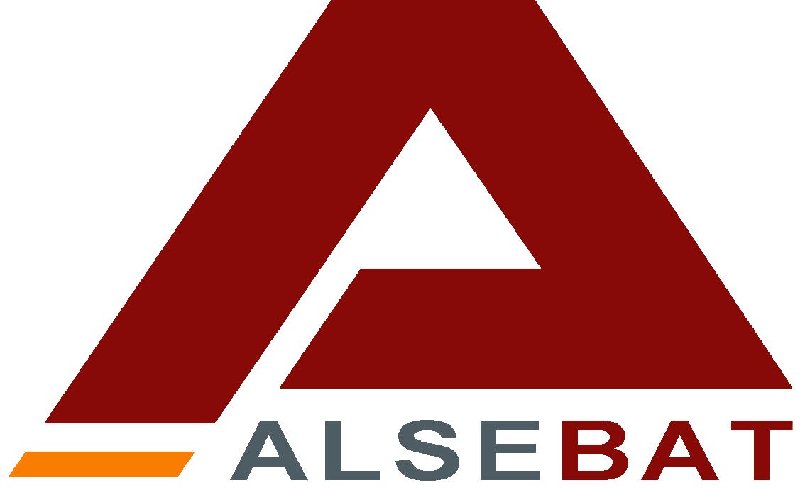logo ilustrator