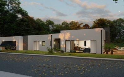 Maison neuve ou ancienne : que choisir avec un budget limité ?
