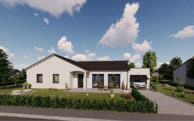 Maisons RT 2020 : que va changer la nouvelle norme pour votre futur logement ?