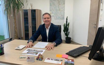 Jacques Lodovici : Oeuvrer au quotidien pour la satisfaction de nos clients