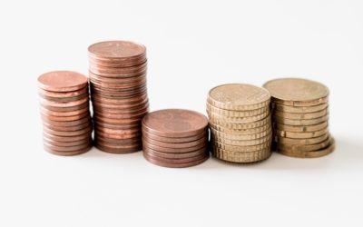 Comment financer la construction de votre maison individuelle ?