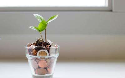 Pouvez-vous bénéficier du nouveau prêt à taux zéro pour l'achat d'une maison individuelle ?