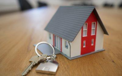 Comment bien choisir mon constructeur de maisons individuelles ?