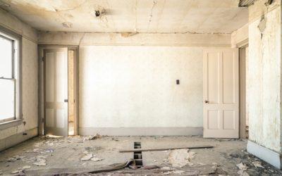 Qu'est ce que l'assurance dommages-ouvrage et comment en bénéficier ?