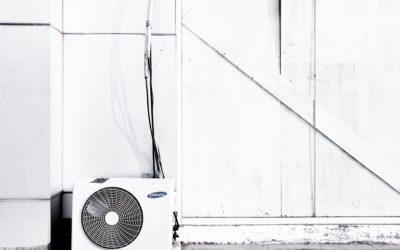 Quelle climatisation choisir pour votre maison individuelle ?