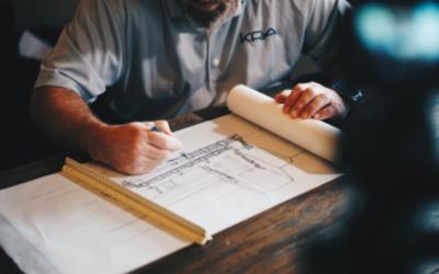 Comment se déroule la construction de votre maison individuelle ?