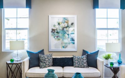 Primo-accédants : toutes les questions à vous poser avant votre premier achat immobilier
