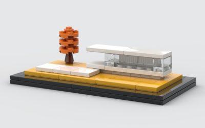 Combien de temps est nécessaire pour construire une maison individuelle ?