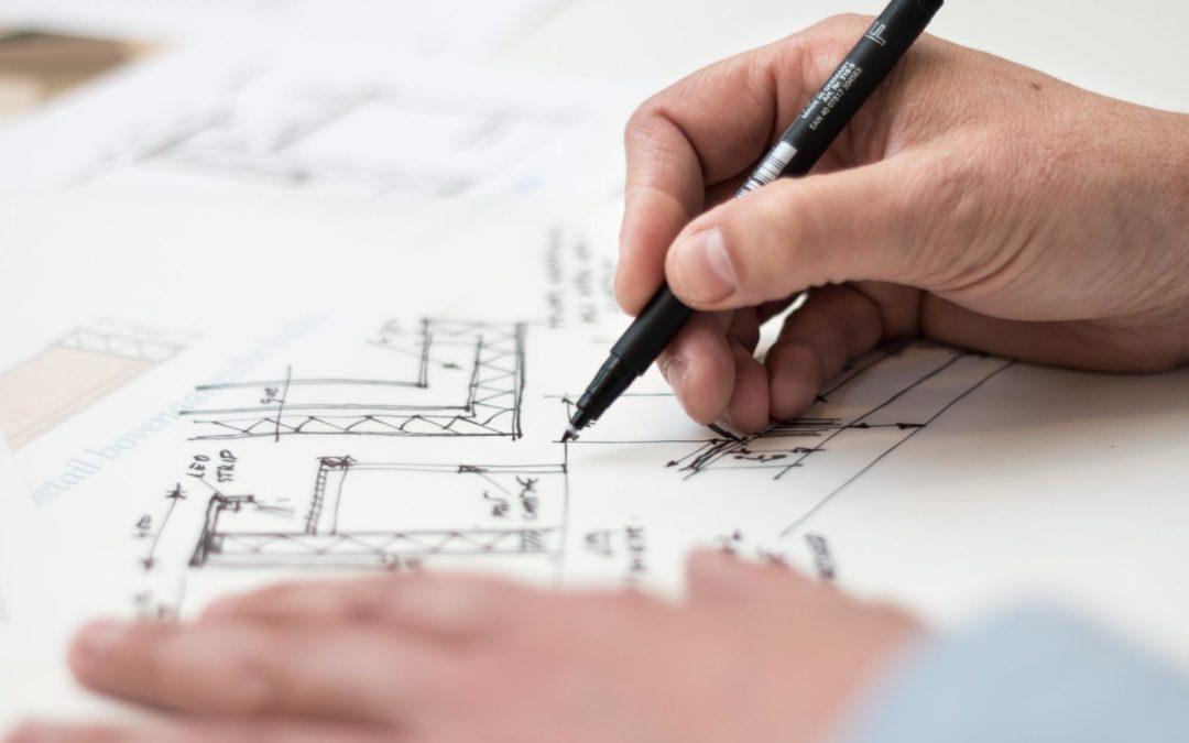 Construire une extension de maison individuelle : 4 écueils à éviter