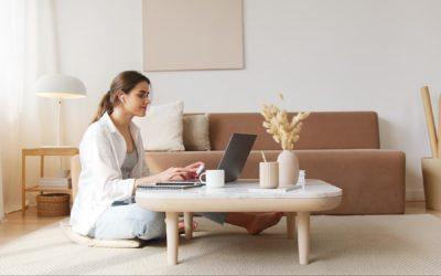 Déclaration préalable pour maison individuelle : comment procéder ?