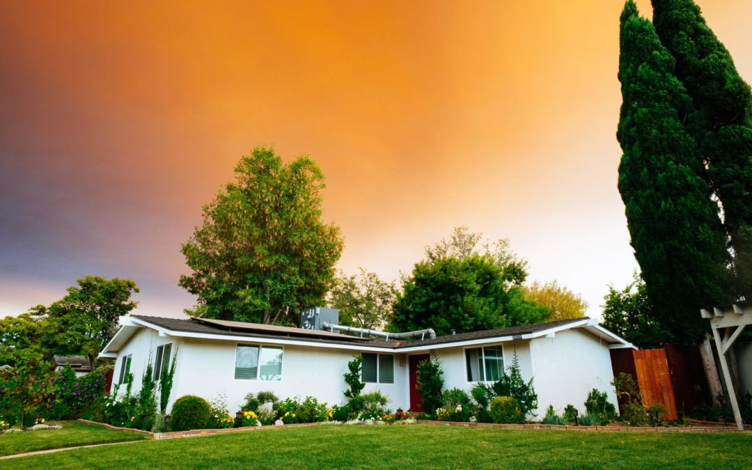 Maison traditionnelle, contemporaine ou créative : quel type d'architecture choisir ?