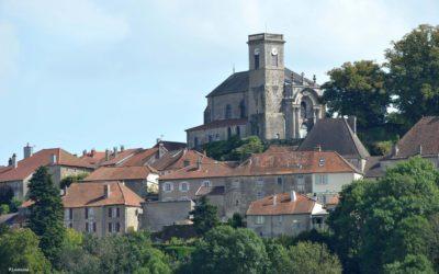 5 avantages à vivre en Haute-Marne pour vous et votre famille