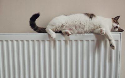 Étude thermique et maison neuve, quelles obligations ?
