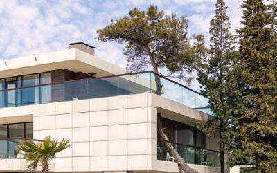 Tout savoir sur la construction de maison basse consommation (BBC)