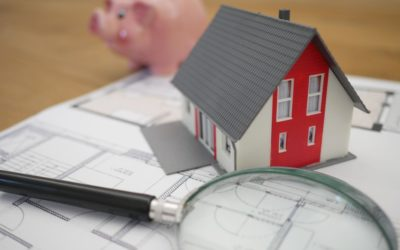 Quel prix pour faire construire une maison clé en main ?