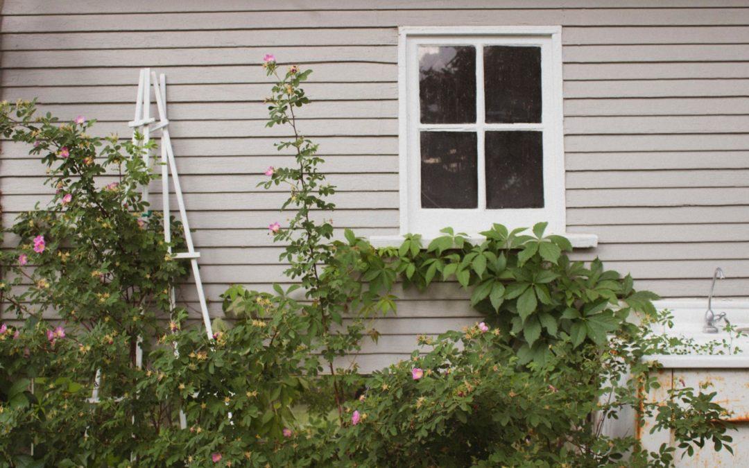 taxe d'aménagement abri de jardin